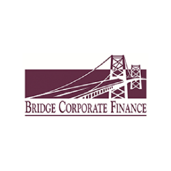 The Early Birds Clients Bridge Corporate Finance e1521557160921 - Fly high with