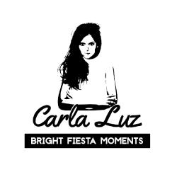 The Early Birds Clients CarlaLuz e1521557071582 - Fly high with
