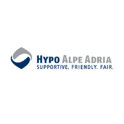The Early Birds Clients Hypo Alpe Adria e1521556892996 - Fly high with