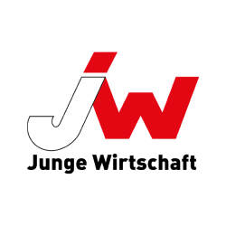 The Early Birds Clients JungeWirtschaft e1521556847560 - Fly high with