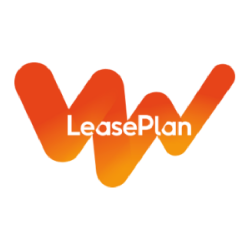 The Early Birds Clients Leaseplan e1521556801960 - Fly high with