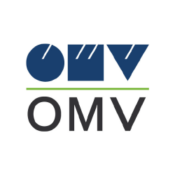 The Early Birds Clients OMV e1521556714498 - Fly high with