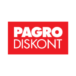 The Early Birds Clients Pagro Diskont e1521557326286 - Fly high with