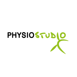The Early Birds Clients Physiostudio e1521556675648 - Fly high with