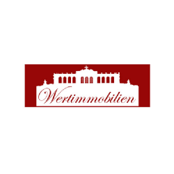 The Early Birds Clients Wertimmobilien e1521556516227 - Fly high with