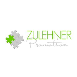 The Early Birds Clients ZulehnerPromotion e1521556381735 - Fly high with