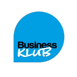 The Early Birds Clients businessclub e1521557115357 - Fly high with