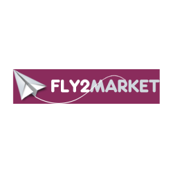 The Early Birds Clients fly2market e1521556940799 - Fly high with